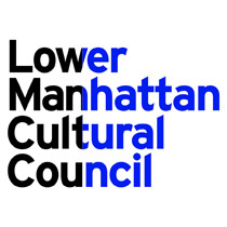 LMCC Logo