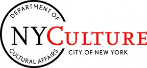 NYC DCA Logo